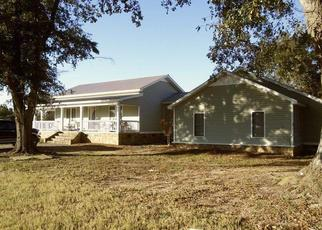 Pre Foreclosure in Centre 35960 COUNTY ROAD 40 - Property ID: 1474234205