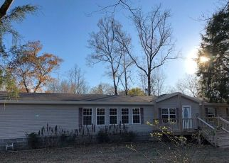 Pre Foreclosure in Northport 35475 DUNN RD - Property ID: 1474242982