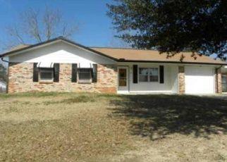 Pre Foreclosure in Ozark 36360 ALBERTA DR - Property ID: 1474246478