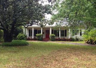 Pre Foreclosure in Montgomery 36111 CLOVERDALE RD - Property ID: 1474254356