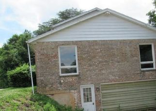 Pre Foreclosure in York 17403 CLEARVIEW WAY - Property ID: 1474321815