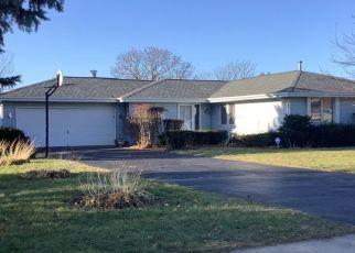 Pre Foreclosure in Loves Park 61111 TUDOR LN - Property ID: 1474423413