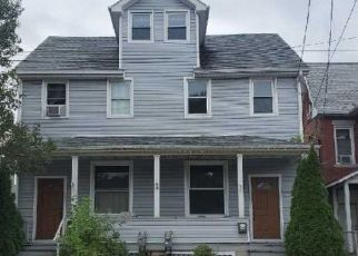 Pre Foreclosure in Connellsville 15425 S PITTSBURGH ST - Property ID: 1474596415