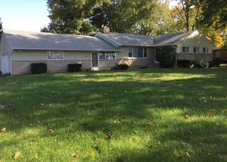 Pre Foreclosure in Columbus 43232 S HAMILTON RD - Property ID: 1474617888