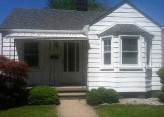 Pre Foreclosure in Allen Park 48101 PHILOMENE BLVD - Property ID: 1474694524