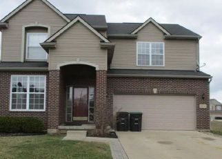 Pre Foreclosure in Taylor 48180 ISLAND LAKE DR - Property ID: 1474704148