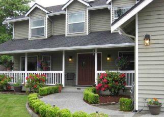 Pre Foreclosure in Everett 98208 98TH PL SE - Property ID: 1474719488
