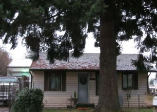 Pre Foreclosure in Seattle 98146 2ND AVE SW - Property ID: 1474766793