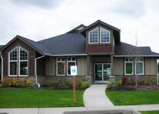 Pre Foreclosure in Puyallup 98373 97TH AVE E - Property ID: 1474767668
