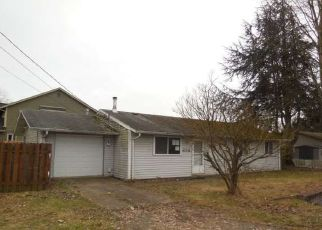 Pre Foreclosure in Auburn 98001 CELERY AVE - Property ID: 1474776869