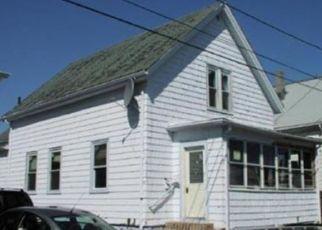 Pre Foreclosure in Lynn 01905 LIGHT STREET CT - Property ID: 1475012941