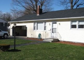 Pre Foreclosure in Leominster 01453 NORWOOD AVE - Property ID: 1475026957