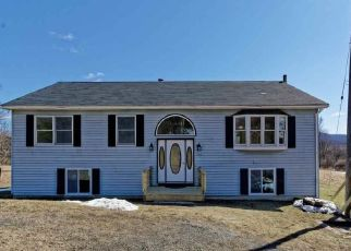 Pre Foreclosure in Argyle 12809 PLEASANT VALLEY RD - Property ID: 1475051919