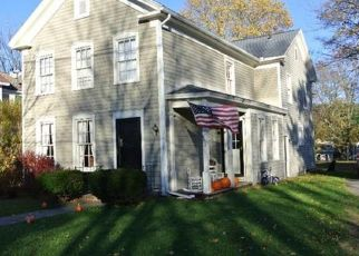 Pre Foreclosure in Cooperstown 13326 EAGLE ST - Property ID: 1475053217