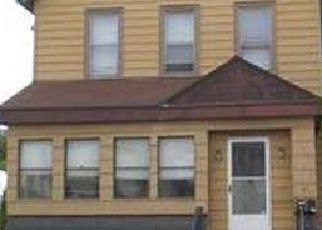Pre Foreclosure in Ravena 12143 PULVER AVE - Property ID: 1475102721