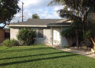 Pre Foreclosure in Oxnard 93033 W POPLAR ST - Property ID: 1475133369