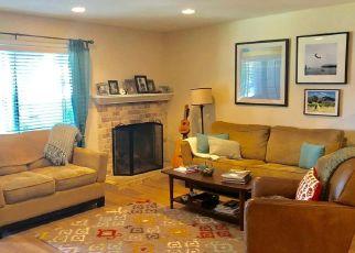 Pre Foreclosure in Oxnard 93035 ISLE WAY - Property ID: 1475134240