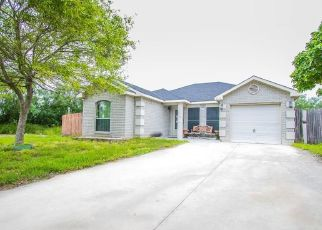 Pre Foreclosure in Mcallen 78504 TOUCAN AVE - Property ID: 1475183300