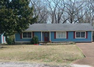 Pre Foreclosure in Jackson 38305 BERMUDA CV - Property ID: 1475210455