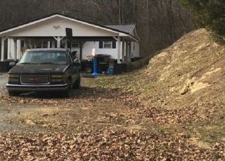 Pre Foreclosure in Rogersville 37857 OLD HIGHWAY 70 S - Property ID: 1475220981