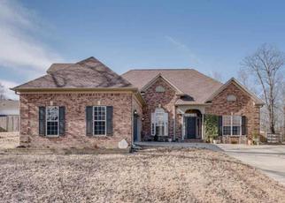 Pre Foreclosure in Atoka 38004 MABEL LN - Property ID: 1475223599