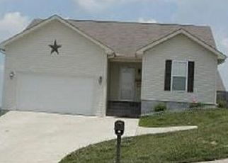 Pre Foreclosure in Sweetwater 37874 PATTON ST - Property ID: 1475224922
