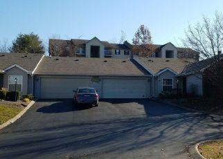 Pre Foreclosure in Hendersonville 37075 BONITA PKWY - Property ID: 1475231928