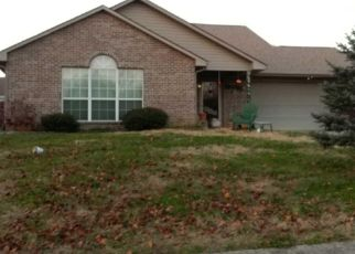 Pre Foreclosure in Maryville 37801 POST OAK LN - Property ID: 1475248567