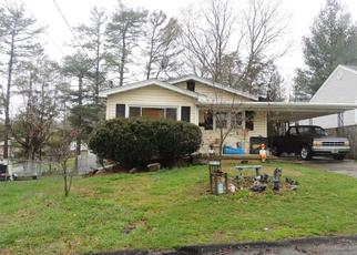 Pre Foreclosure in Bristol 37620 23RD ST - Property ID: 1475264324