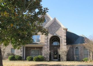 Pre Foreclosure in Collierville 38017 WINOKA RD - Property ID: 1475276143