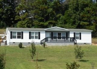 Pre Foreclosure in Athens 37303 COUNTY ROAD 244 - Property ID: 1475287539