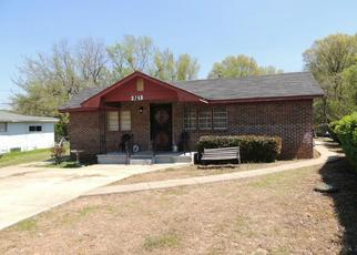 Pre Foreclosure in Memphis 38128 BERRY LN - Property ID: 1475326519