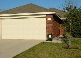 Pre Foreclosure in Keller 76244 QUARRY RIDGE TRL - Property ID: 1475361555