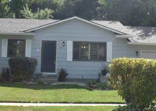 Pre Foreclosure in Brandon 57005 W ALPINE CIR - Property ID: 1475479371