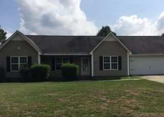 Pre Foreclosure in Statesboro 30458 WALDEN WAY - Property ID: 1475510467