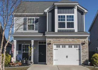 Pre Foreclosure in West Columbia 29169 FINNEGAN LN - Property ID: 1475524481