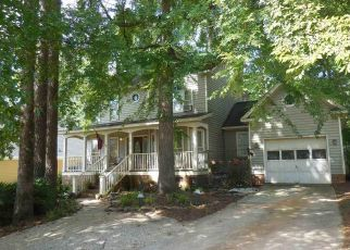 Pre Foreclosure in Lexington 29072 SILVERSTONE RD - Property ID: 1475526227