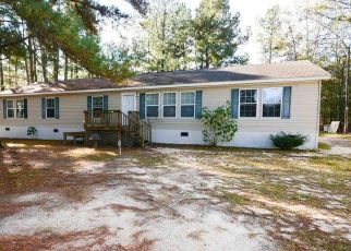 Pre Foreclosure in Swansea 29160 WOODFORD RD - Property ID: 1475527999