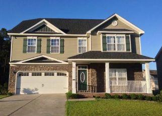 Pre Foreclosure in West Columbia 29170 ASHBURTON LN - Property ID: 1475539819