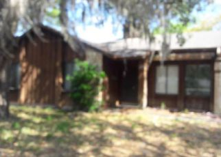 Pre Foreclosure in Casselberry 32707 S WINTER PARK DR - Property ID: 1475676457