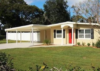 Pre Foreclosure in Casselberry 32707 FRANCES AVE - Property ID: 1475679520