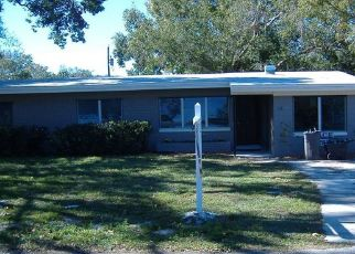 Pre Foreclosure in Casselberry 32730 HIGHLAND DR - Property ID: 1475688729