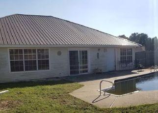 Pre Foreclosure in Gulf Breeze 32563 SURFSIDE CV - Property ID: 1475705813