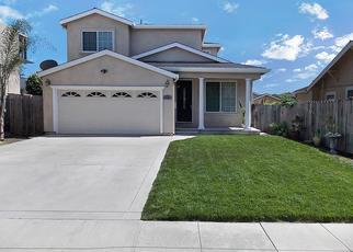 Pre Foreclosure in San Jose 95128 BAILEY AVE - Property ID: 1475720699