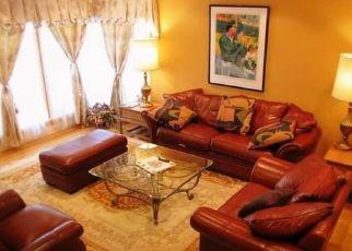 Pre Foreclosure in San Jose 95123 VENADO WAY - Property ID: 1475726385