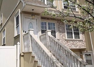 Pre Foreclosure in Staten Island 10306 DARTMOUTH LOOP - Property ID: 1475799981