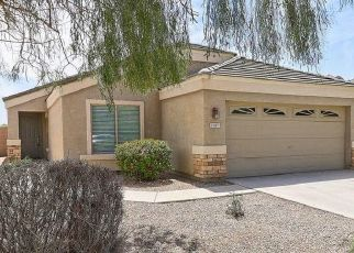 Pre Foreclosure in San Tan Valley 85140 E ANASTASIA ST - Property ID: 1475975601