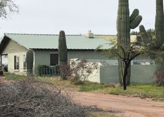 Pre Foreclosure in Apache Junction 85119 E FOOTHILL ST - Property ID: 1475984803