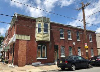 Pre Foreclosure in Philadelphia 19134 E ONTARIO ST - Property ID: 1476103935