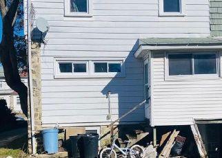 Pre Foreclosure in Upper Darby 19082 MARLBOROUGH RD - Property ID: 1476236185